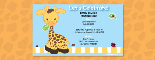 animal, animals, giraffe, giraffes, zoo, safari, jungle, birthday, kids, kids' birthday, kids birthday,