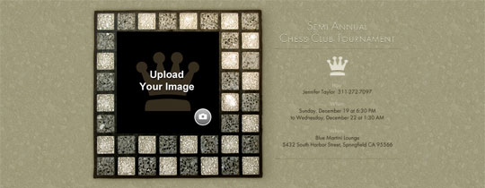 board game, chess, chess club, game night, image, photo, picture, upload your own