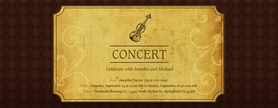 band, concert, music, performing arts, recital, violin, live music,