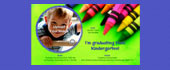back to school, color, colorful, coloring, crayon, crayons, kid, kids, school
