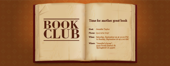 book, book club, book club meeting, book discussion, meetings,