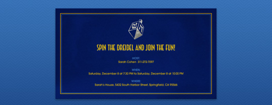 chanuka, dreidel, festival of lights, hanukkah, hanukkah party