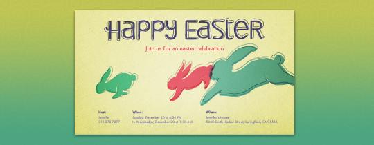 bunnies, bunny, easter, easter bunny, hop