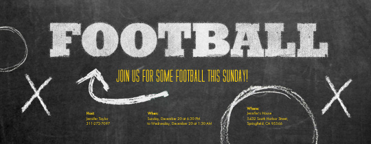 big game, chalk, chalkboard, college football, flag football, football, football game, nfl, playbook, super bowl