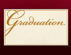graduationmaroon