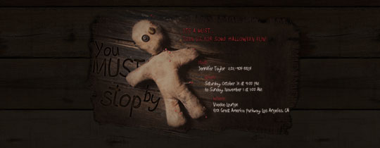 black magic, halloween, halloween party, voodoo, voodoo doll