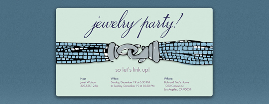 jewelry, jewelry party, hostess, craft, crafting party, crafting,