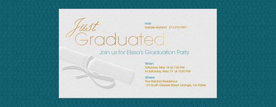 class of 2012, diploma, grad, graduate, graduation