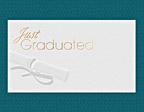 justgraduated