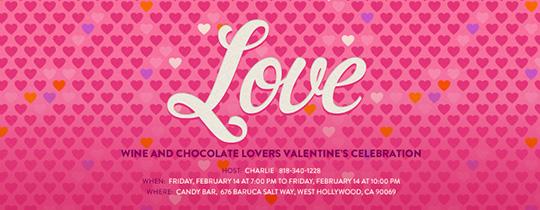 love, heart, hearts, valentine, valentines, valentine's day