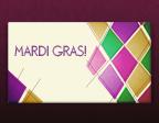 mardigrasdiamonds