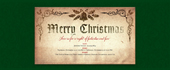bell, christmas, holidays, holly, merry, parchment, sepia, xmas