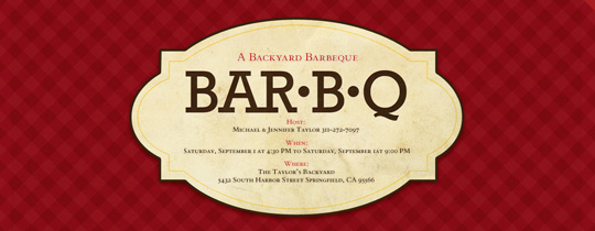 backyard barbecue, bar-b-q, barbecue, barbeque, bbq, cookout, grill, grilling
