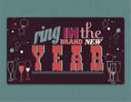 ringinthenewyear