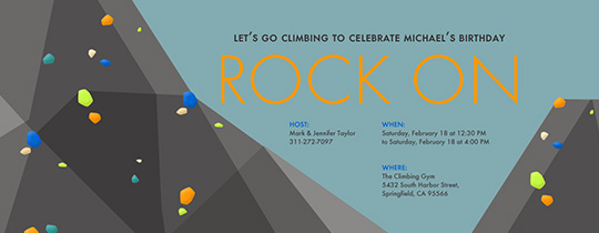rock climbing, rock, rocks,