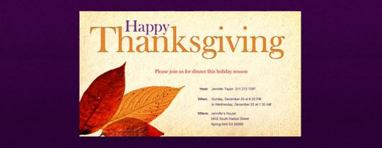 leaf, leaves, thanksgiving, thanksgiving dinner, thanksgiving potluck