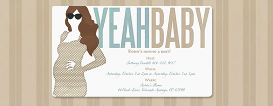 baby, baby shower, mom, mom to be, yeah baby