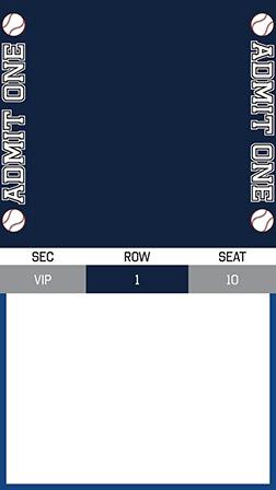 Baseball Ticket Template Free Download from g3.evitecdn.com